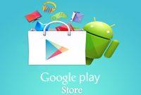 Jasa Pembuatan Akun Google Play Store Murah