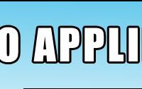 Jasa Pembuatan Applikasi Android Murah