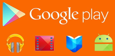 Jasa Upload Applikasi Ke Google Play Store Termurah
