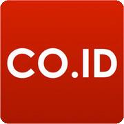 Jasa beli domain .co.id murah dan aman