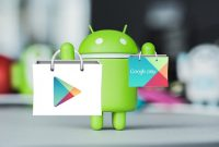 jasa Upload aplikasi ke play store