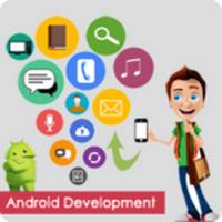 Jasa pembuatan aplikasi android termurah